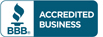 Overcode Windows & Doors is a Better Business Bureau Accredited Business
