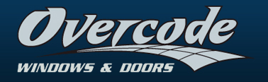 Overcode Windows & Doors - Replacement Windows - Replacement Doors - Plygem Window Dealer - Winnipeg Manitoba