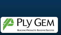 Ply Gem Building Products - Replacement Windows - Authorized Dealer - Winnipeg Manitoba